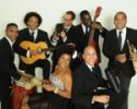 Son Yambu Cuban Band