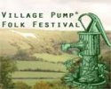 The Village Pump Folk Festival